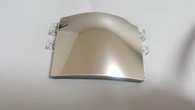 LG Reflector Mirror Glass Optical OEM for PF1000U HF65FA Korea Stock Free FedEx