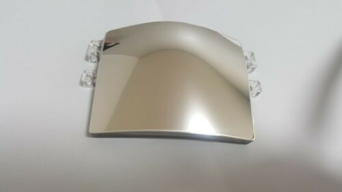 LG Reflector Mirror Glass Optical OEM for PF1000U HF65FA Korea Stock Ems/FedEx #