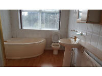 domestic cleaning,regular cleaning,after tenant and after builders cleaning ,all London`s area