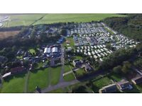CARAVAN FOR SALE IN NORTHUMBERLAND, NORTH EAST STATIC CARAVAN FOR SALE, NEWCASTLE, TYNE AND WEAR