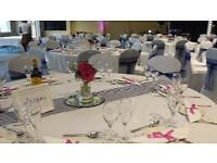 Event/Wedding Party Decoration and Styling