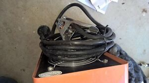 Inverter Air Plasma Cutter for sale Padstow Bankstown Area Preview