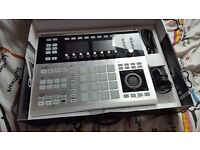 Native Instruments Maschine Studio Limited Edition with Licence Transfer