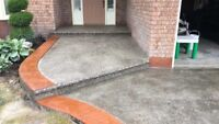 All Type Concrete