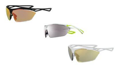 Nike Sunglasses VaporwingR (Nike Sport Sunglasses)