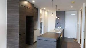 BRAND NEW APARTMENT IN THE CITY Canberra City North Canberra Preview