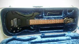 Ibanez S7320 - 7 String