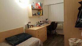 Student room available in Marybone 1 - £89 per week, all bills included