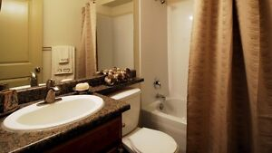 """One Bedroom Apt - Location """"2300 2nd Ave W"""" - Call (306)314-0214"""