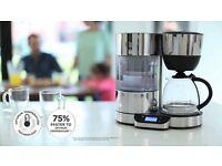 Brita coffee machine