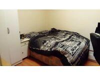 Very cheap Double room in Harringay . Zone 2!!!