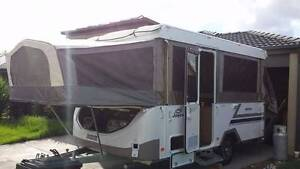 2014 Jayco South Morang Whittlesea Area Preview