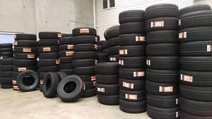 BUDGET TYRE, CAR TYRES, CHEAPEST TYRE CALL (******7899( FROM $49! Sunshine West Brimbank Area Preview