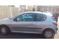 Mot july cheap tax and insurance good cheap car great on petrol