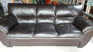 Orillia Buy Or Sell A Couch Or Futon In Ontario Kijiji