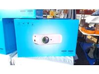 brand new hd led projector