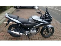 Honda CBF125 125cc *Need gone*