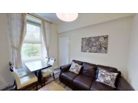 Fantastic 3 Bedroom flat in Forest Gate