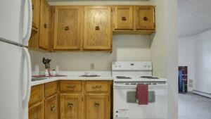 $200 OFF JANUARY RENT! - 3 Bedroom Apartment