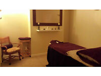 Willow Massage Centre- Bodywork Experts- Massage Specialists - Advanced Massage Treatments
