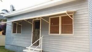Neat 2 bedroom house/cottage with lake view / Gwandalan NSW 2259 Gwandalan Wyong Area Preview