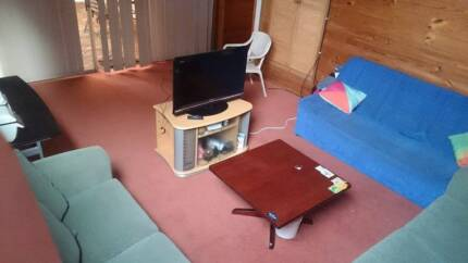 Bed in a share room for 110$/week in Victoria Park Victoria Park Victoria Park Area Preview