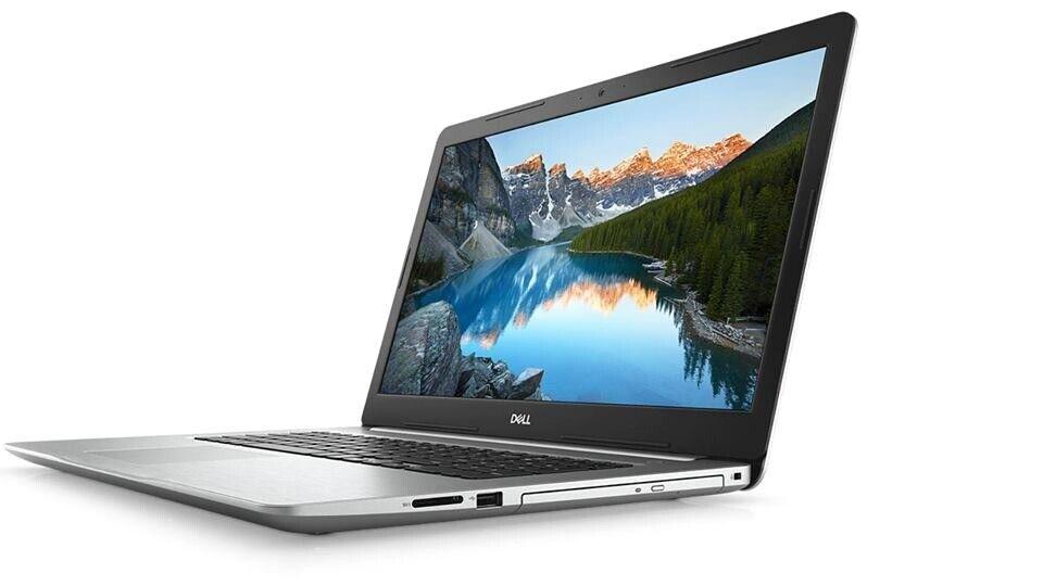 Inspiron 15 Laptop - 5000 series | in Belfast City Centre, Belfast | Gumtree