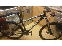 2016 DIAMONDBACK MYERS 2.0 LARGE FRAME..