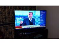 Hisesnse 65 inch 4K HDR Smart tv