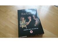 TV & Film Boxsets