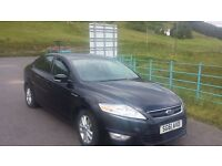 For Sale Ford Mondeo 1.6 tdci edge