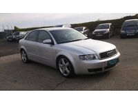 CHOICE OF USED CARS FOR SALE [£450 TO £4000] 'ballykelly area'