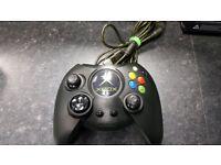 "Original Xbox ""Duke"" Controller"