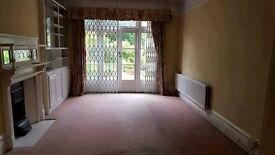 5 ROOMS IN WILLESDEN GREEN IN POSTCODES: NW2 5LH; NW2 4LN; NW6 7YR AND NW10 2BE