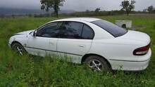 Holden Commodore VT Stratford Gloucester Area Preview