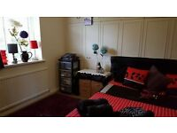 2 Rooms for rent in the ranmoor area s10 sheffield