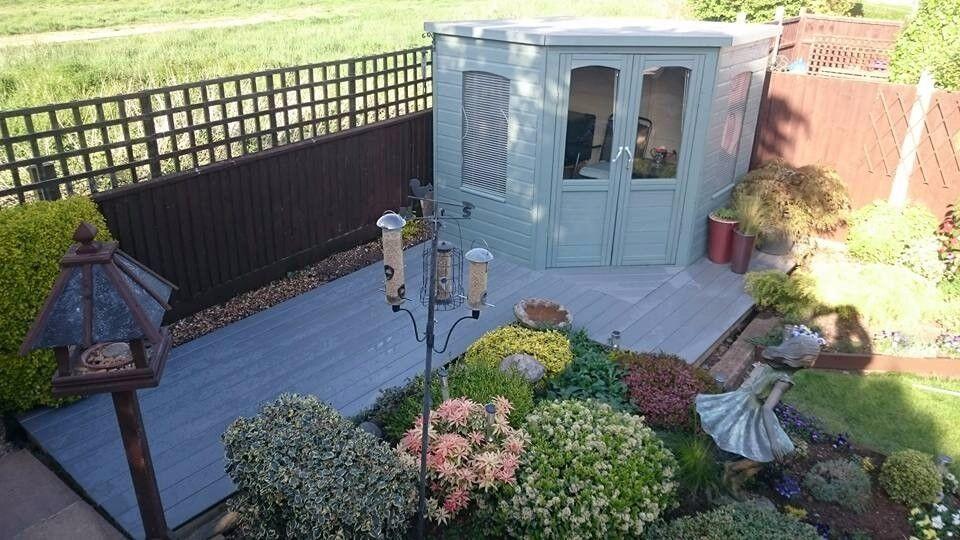 Red robin landscapes garden maintenance services in milton red robin landscapes garden maintenance services workwithnaturefo
