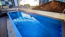 Apartment for rent lease. King Street Newcastle Newcastle Newcastle Area Preview