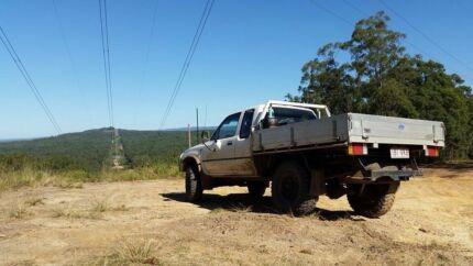Quote: Engine Rebuild (north Brisbane) Griffin Pine Rivers Area Preview
