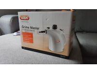 Vax Grime Master - Home Steamer