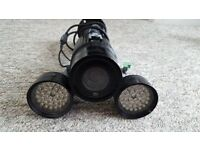 Used Vista vbc503-960h security camera - £25 ONO
