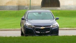 2014 Chevrolet Malibu 1LT Loaded
