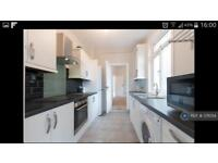 4 bedroom house in Mitcham Road, London, SW17 (4 bed)