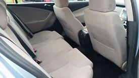 Volkswagen Passatt for 2L for sale.