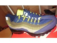 Air max 95s reduced price
