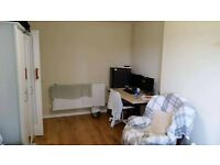 LARGE DOUBLE ROOM to rent, close to Cambridge University, £697.50 a month