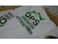 *****Affordable Custom T-shirt Printing***** Call Us Today -01494442211