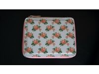 Case cover 10 inch tablet