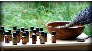 Why is everyone talking about Essential Oils? Vermont Whitehorse Area Preview