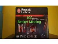 Russell Hoobs Blender
